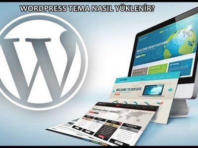 wordpress-tema-nasil-yuklenir