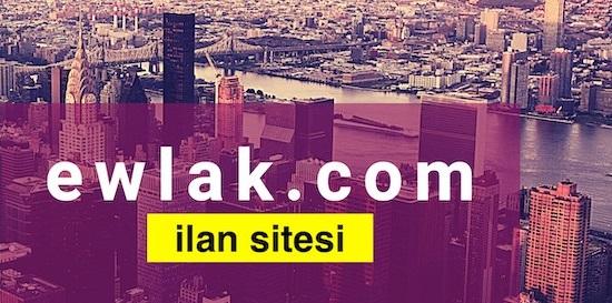 ücretsiz ilan verme sitesi